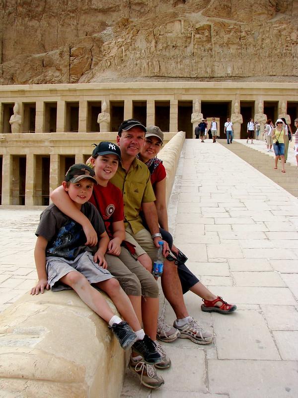 IMG_4680Temple of Hatshepsut
