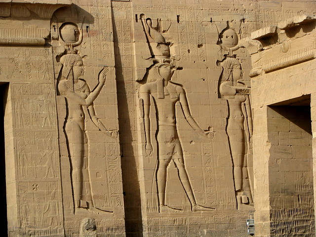 IMG_4476PMR Aswan Philae Temple