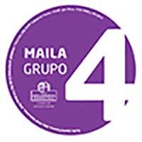 Grupo 4  hosteleria en el Pais Vasco