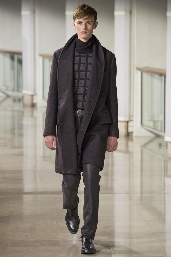 FW15 Paris Hermes034_Fionn Creber(VOGUE)