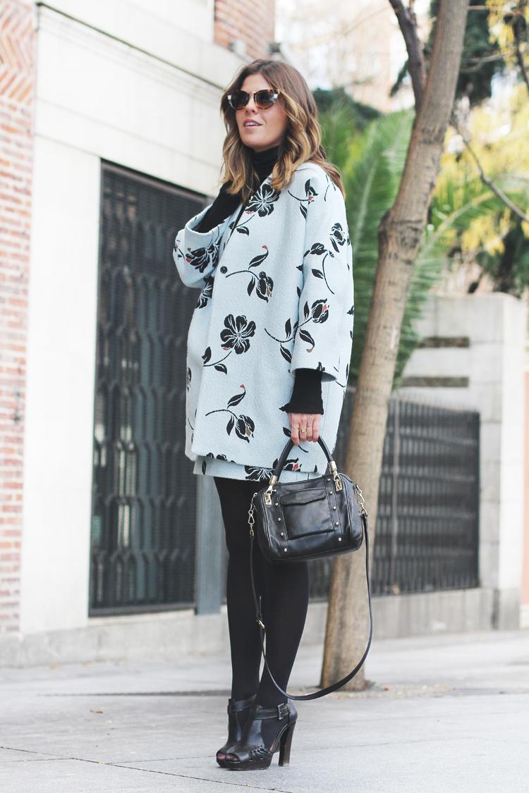 matching-prints-street-style-2