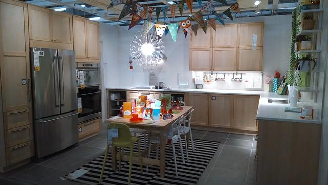 Flickr ikea twin cities for Ikea bloomington minnesota