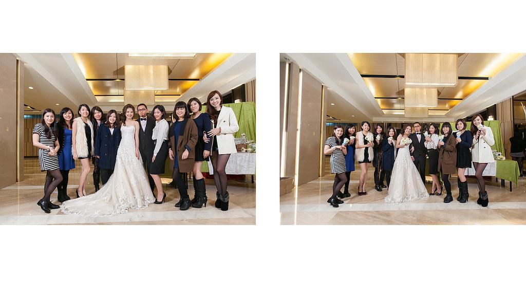 51-49-婚攝樂高-婚禮紀錄-婚攝-福容大飯店-深坑