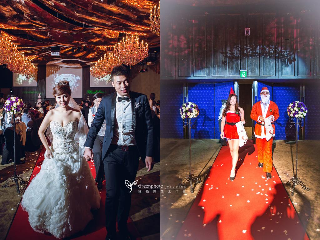 WeddingDay-889.jpg