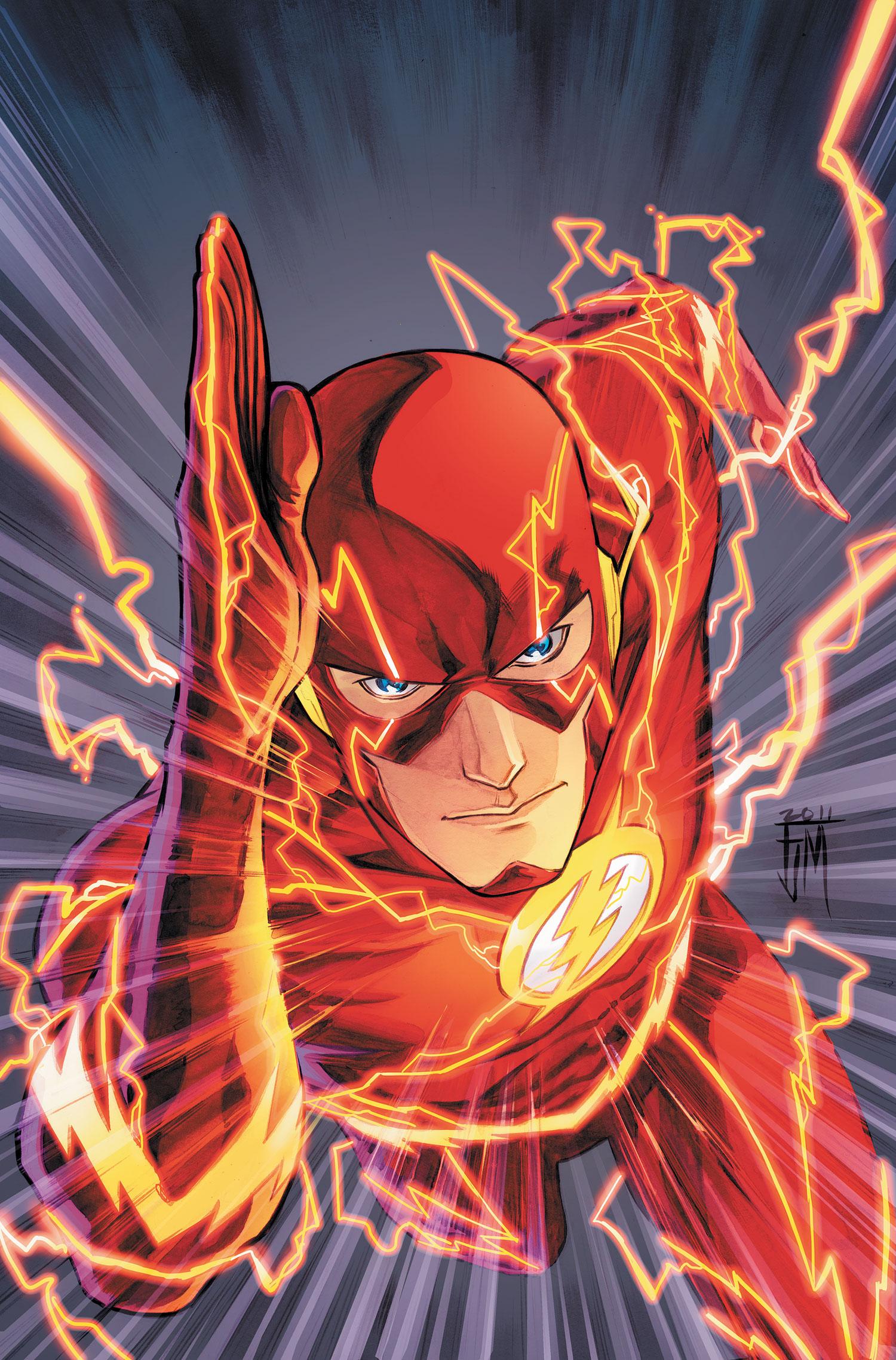 Flash_0012