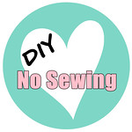 diy no sewing noncaps icon large