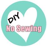 diy no sewing noncaps icon large