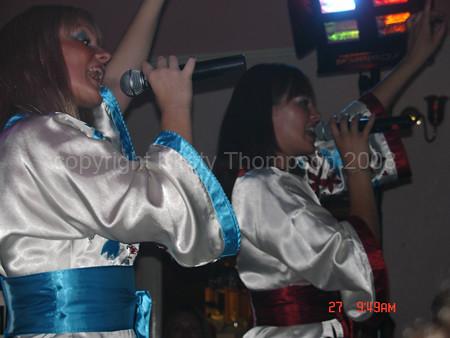 Holyhead Festival 2008 519