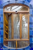 Gaudi - Casa Batillo detail 40