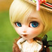 Teo, my first Isul <3 by HySℓ
