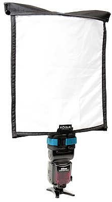 XL-PRO-Soft-Box-222x399