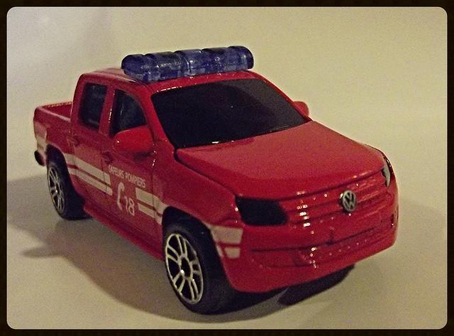 N°203C Volkswagen Amarok 16339555137_5d91fe0793_z