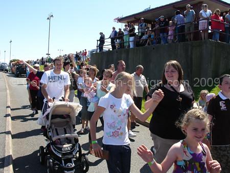 Holyhead Festival 2009 383
