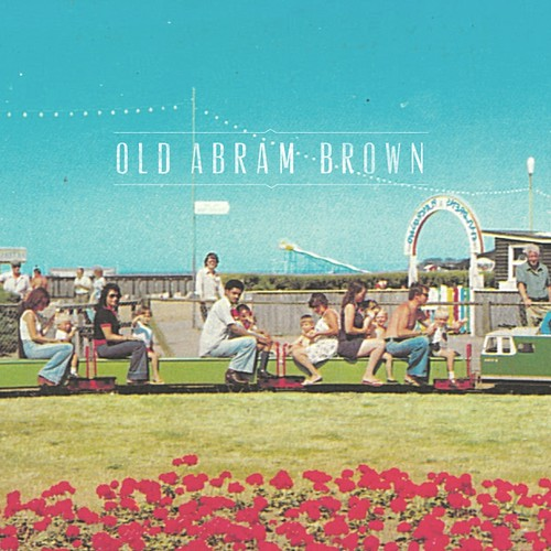 Old Abram Brown - Summer Home