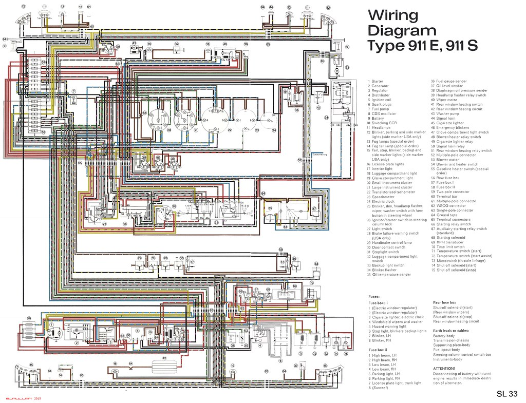 porsche 911 wiring diagram sl33 png version of file 16 \u2026 flickrporsche 911 wiring diagram sl33 by bjmullan