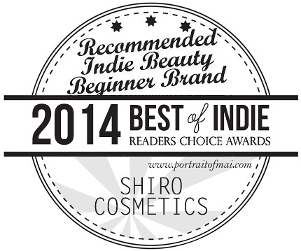 Best-of-Indie-Recommended-Beauty-Brand