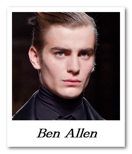 CINQ DEUX UN_Ben Allen3243_FW15 Milan Les Hommes(fashionising)