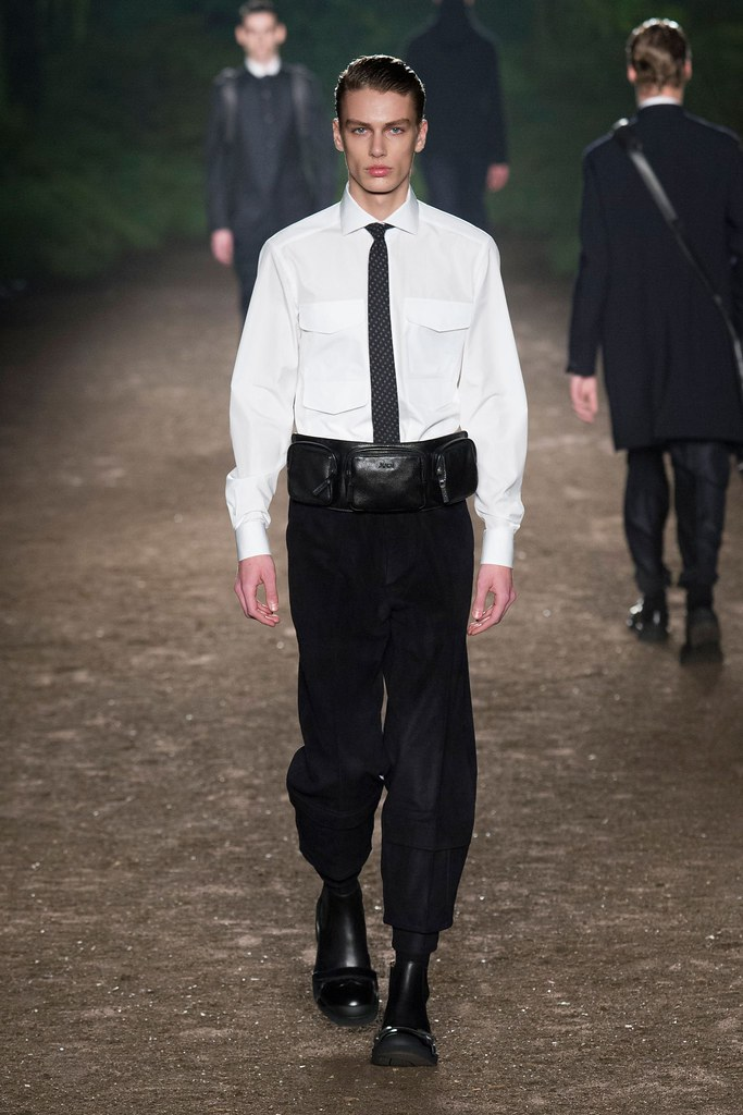 Marc Schulze3050_FW15 Milan Ermenegildo Zegna(fashionising.com)