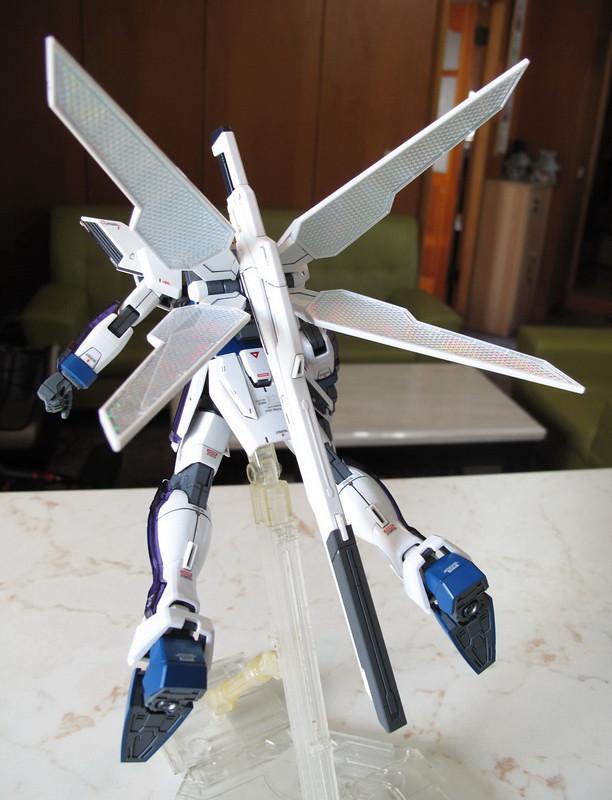 GX9900-12