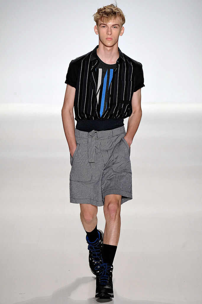 Dominik Sadoch3183_SS15 New York Richard Chai Love(TFS)