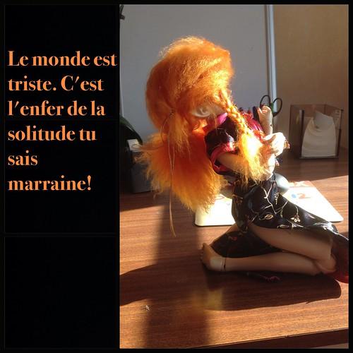[Grenade Mortemiamor ]marraine Rosemary et moi  - Page 12 16483765996_90cea631b7