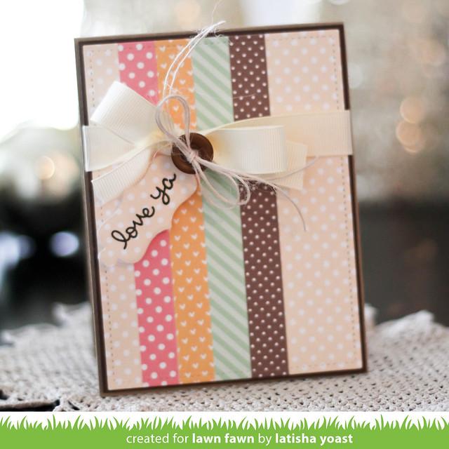 LetsPolkaMonAmie_card2_latishayoastWM