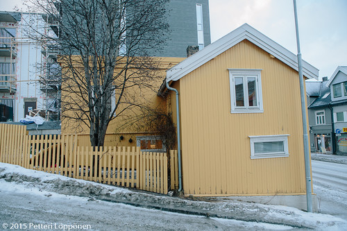 Tromssa (94)