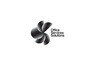 OSS Office Services Solutions