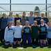 04/23/16: Fall Sports Alumni Weekend