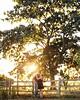 Barbara e Rafael #ensaiocasal #engagementsession @tocantinsb :)