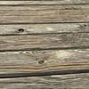 #camino #pasarela #wooden #madera #instagood #iphone6s