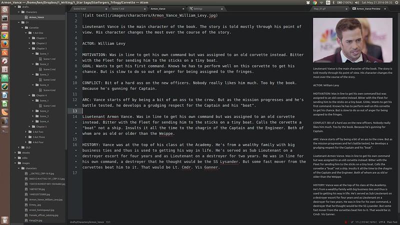 Atom_InLinePictures