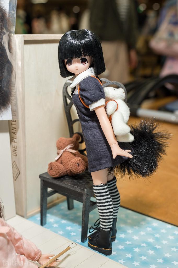 DollShow浅草1-2634-DSC_2632