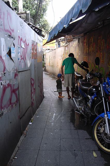2007091908 - Bangkok