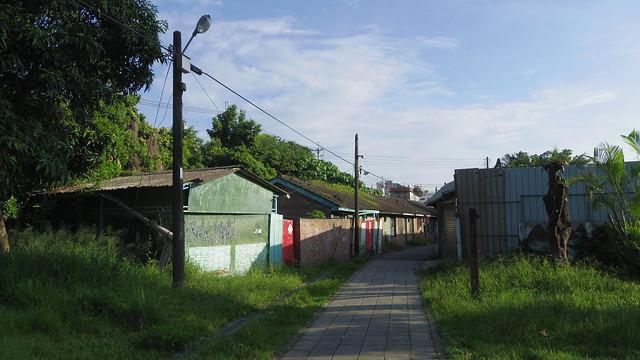 57-1-眷村
