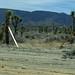 High Desert 66