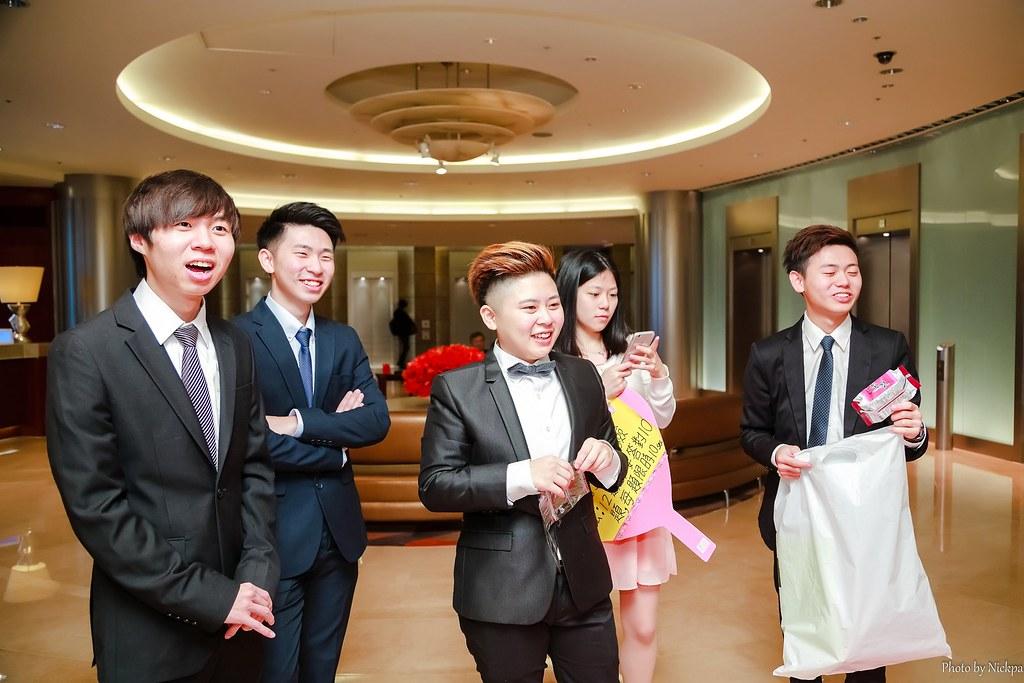 21新竹國賓飯店婚攝 拷貝
