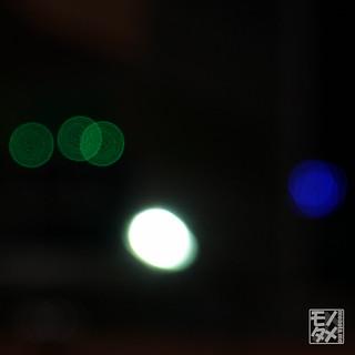 玉ボケ比較2_70F40Z