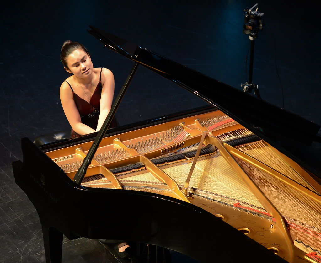 Anna Boonyanit