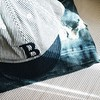 I love stripes |||| #bedsheet #cap #happycap #jeans #coochucamp #b #Bcap #sun #hot #summer #stripes #cloth #ready #goout #gathering #friends #sunblock #wear #causal
