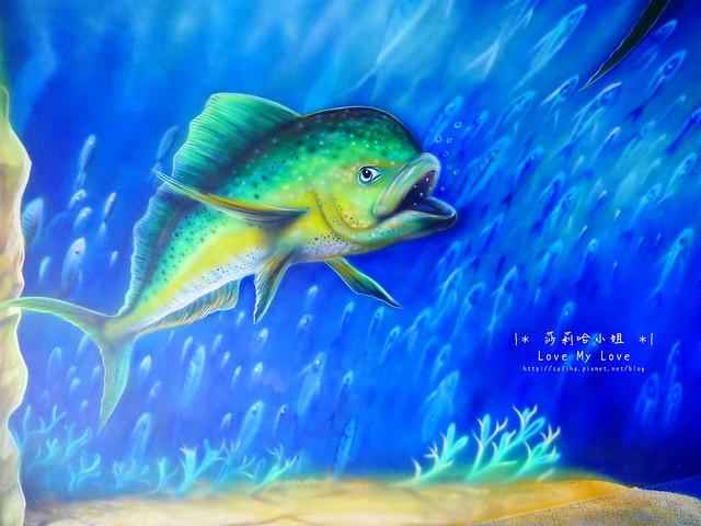 宜蘭蘇澳一日遊景點推薦祝大漁伴手禮 (6)