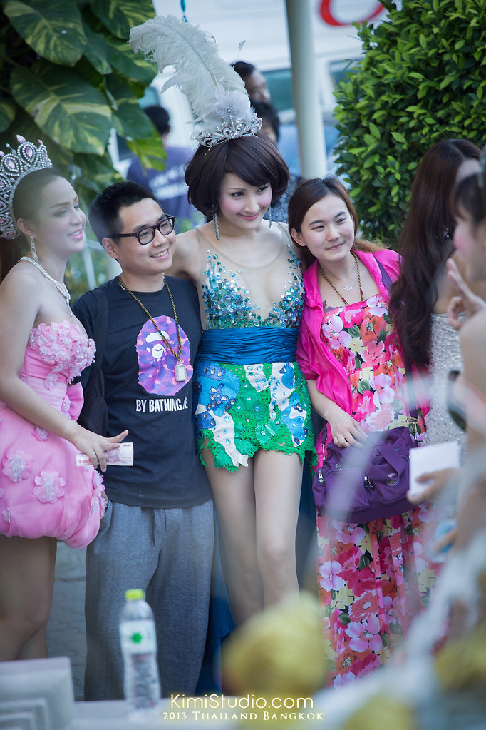 2013.04.30 Thailand Bangkok-141