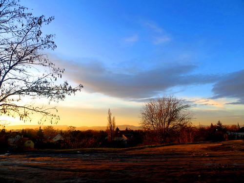 winter canon landscape explore quater sashalom anawesomeshot 136explore canonpowershotsx260hs