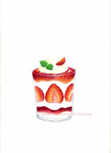 2013_05_08_strawberries_01_s by blue_belta