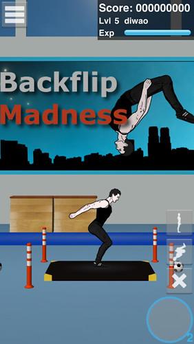 backflipmadness003