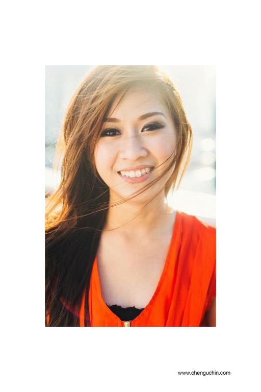 Agnes16