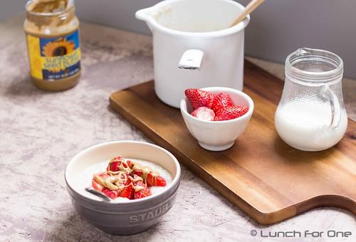 Porridge (1 von 1)-3