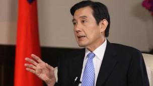 BBC:72小时通牒 台湾拟制裁菲律宾