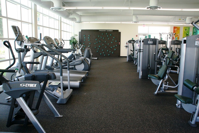 Lake Worth Campus Wellness Center Flickr Photo Sharing