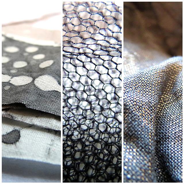 seagull fabrics